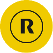 品牌注册商标